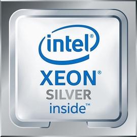 Intel® Xeon® Silver 4214R 2.4GHz 16.5MB BOX