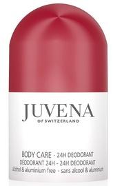 Дезодорант для женщин Juvena Body Care 24h Roll-On, 50 мл