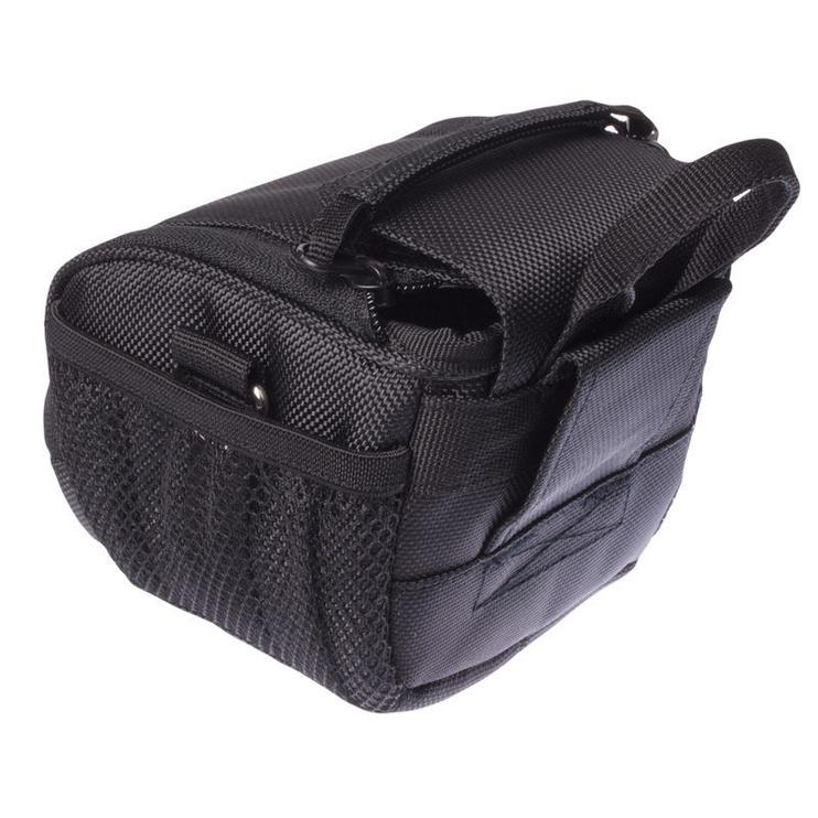 Canon DCC-850 Bag Black