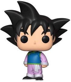 Funko Pop! Animation Dragon Ball Z Goten 618