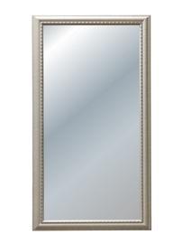 Зеркало Stikluva STV-82A, подвесной, 52x102 см