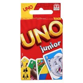 Spēļu kārtis Uno Junior 52456