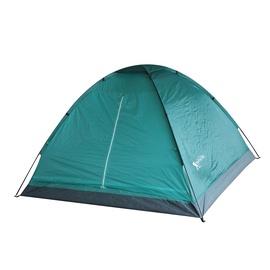 Палатка  220 x 75 Green