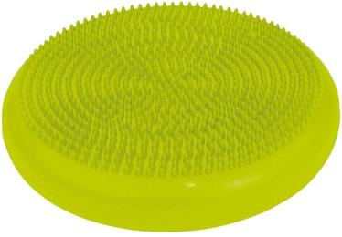 Toorx Balance Platform Lime Green AHF043