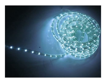 Vagner SDH LED Strip Light F-LR-2W-36 500cm