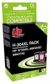Uprint Cartridge for HP 20ml+18ml