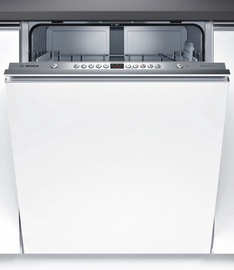 Bстраеваемая посудомоечная машина Bosch SMV45AX00E