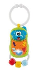 Interaktīva rotaļlieta Chicco Baby Senses Puppy Phone
