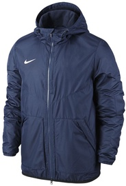 Nike Team Fall 645550 451 Navy 2XL