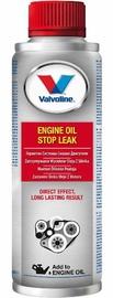 Valvoline Engine Oil Stop Leak 300ml