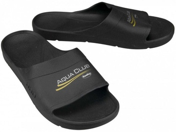 Fashy Aqua Club 7237 Black 46/47
