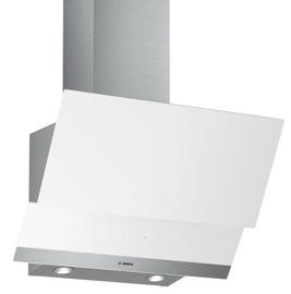 Вытяжка Bosch Serie 4 DWK065G20
