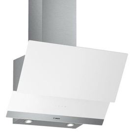 Tvaika nosūcējs Bosch Serie 4 DWK065G20 White