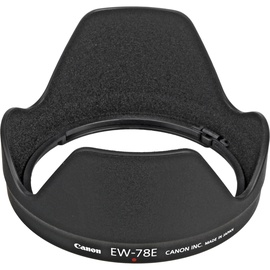 Blende Canon EW-78E Lens Hood