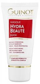 Sejas maska Guinot Hydra Beauté, 50 ml