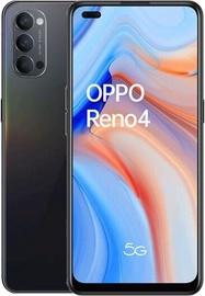 OPPO Reno4 5G 8/128GB Black