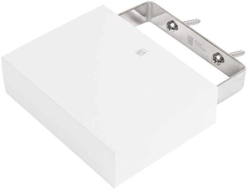 Umbra Show Case Shelf White 3pcs