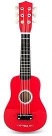 Гитара VIGA