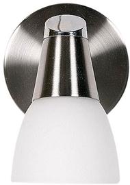 Candellux Selia 40W G9 Wall Lamp