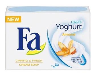 Ziepes Fa Yoghurt Almond Blossom, 90 g