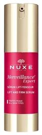 Сыворотка для лица Nuxe Merveillance Expert Lift And Firm Serum, 30 мл