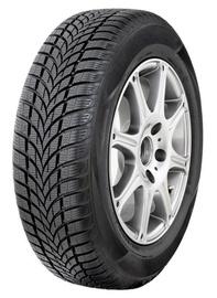 Зимняя шина Novex Snow Speed 3, 195/55 Р16 87 H F C 72