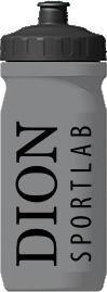 Dion Sportlab Pro-Bottle 600ml