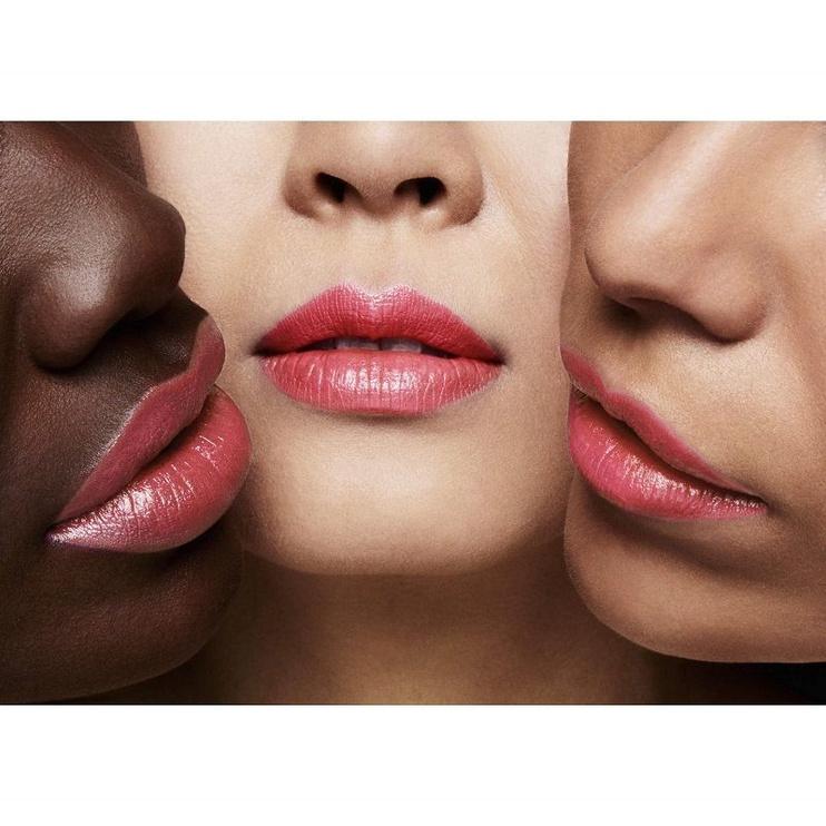 Tom Ford Lip Color 3g 21