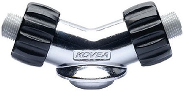 Kovea 2 Way Adapter