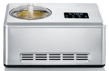 Saldējuma gatavotājs Severin EZ 7406