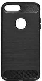 Mocco Trust Back Case For Apple iPhone 6 Plus/6s Plus Black