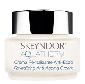 Sejas krēms Skeyndor Aquatherm Revitalizing Anti Ageing Cream, 50 ml