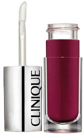 Блеск для губ Clinique Pop Splash Lip Gloss + Hydration 19, 4.3 мл