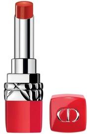 Губная помада Christian Dior Rouge Dior Ultra Rouge 436, 3.2 г