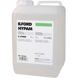 Ilford Hypam Rapid Fixer 5l
