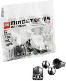 Конструктор LEGO Mindstorms EV3 Replacement Pack 3 2000702
