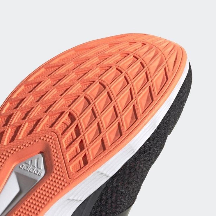 Adidas Duramo SL FV8789 Black 44