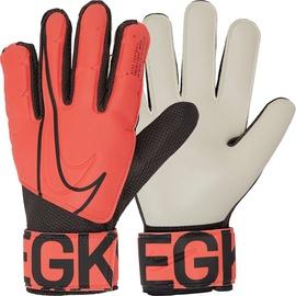 Nike Goalkeeper Match Gloves FA19 GS3882 892 Size 10