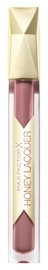 Max Factor Colour Elixir Honey Lacquer Lip Gloss 3.8ml 05