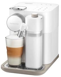 Kapsulas kafijas automāts De'Longhi Gran Lattissima