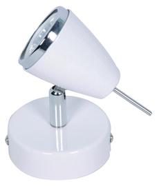 Lampa Adrilux Latte-1 GU10, 50 W