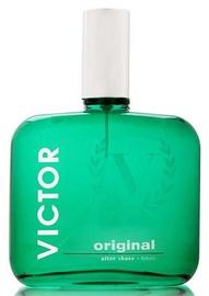Лосьон после бритья Victor Original, 100 мл