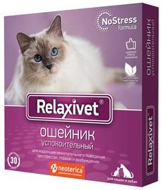 Kaķu kaklasiksna Ekoprom Relaxivet Calming 40cm