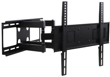 """ART Holder For TV Adjustable 45 Kg 23-55"""""""