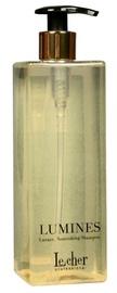 Šampūns Lecher Lumines, 500 ml