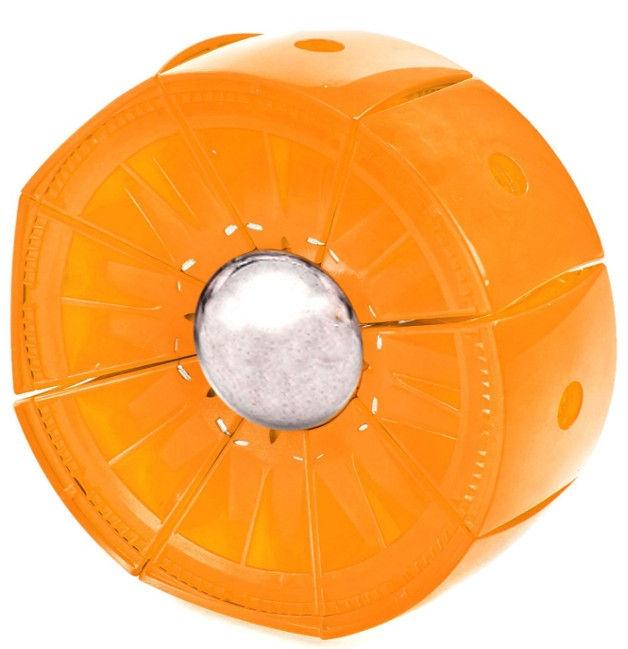 Конструктор Geomag Orange Cover 26