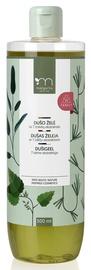 MARGARITA dušas želeja ar 7 augu ekstraktiem, 500 ml