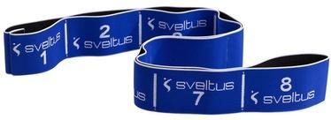 Sveltus Elastiband 20kg Blue with Box