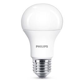 SP. LED A60 12,5W E27 865 FR 1521LM (PHILIPS)