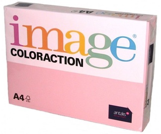 Antalis Image Coloraction A4 Pink